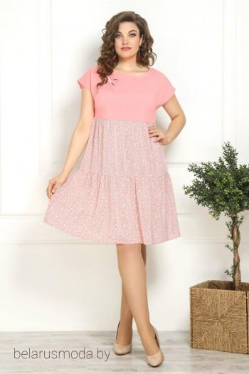Платье - SolomeyaLux