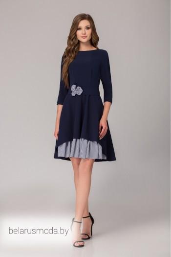 Платье Svetlana Style