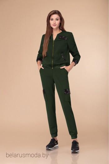 Спротивный костюм - Svetlana Style