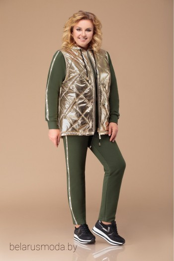 Спортивный костюм - Svetlana Style