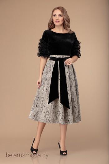 Комплект юбочный - Svetlana Style