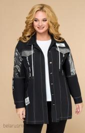 Куртка 1803 Svetlana Style