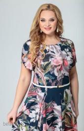 Платье 359 Swallow