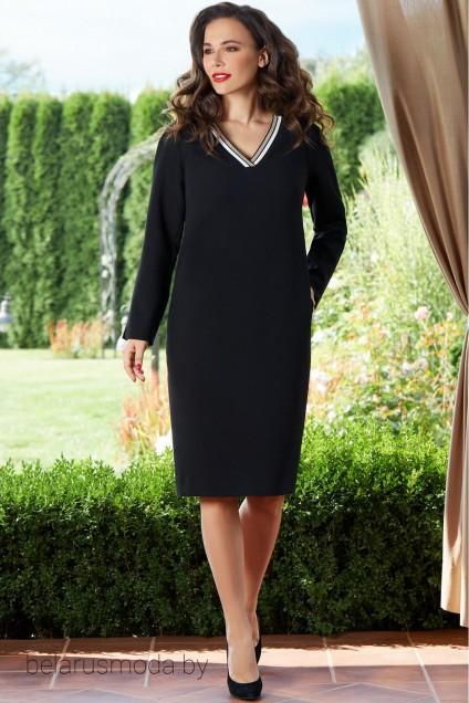 Платье 1535 TEFFI Style