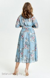 Платье TEZA, модель 2668