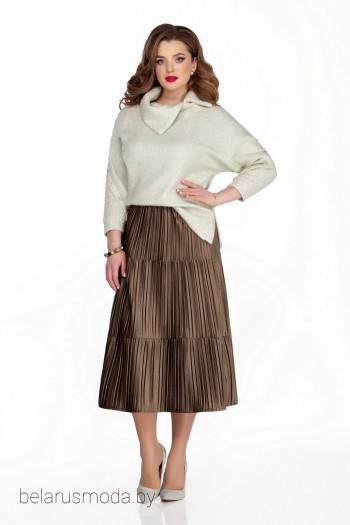 Комплект юбочный - TEZA