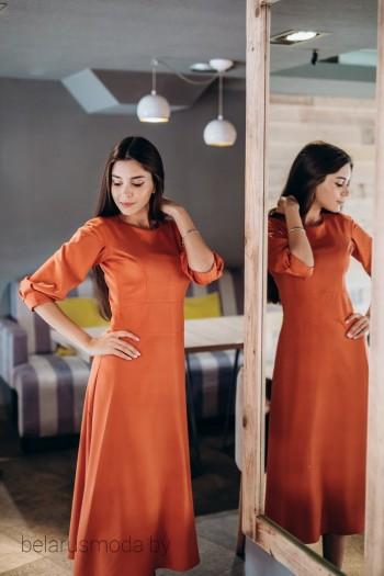 Платье - TOTALLOOK