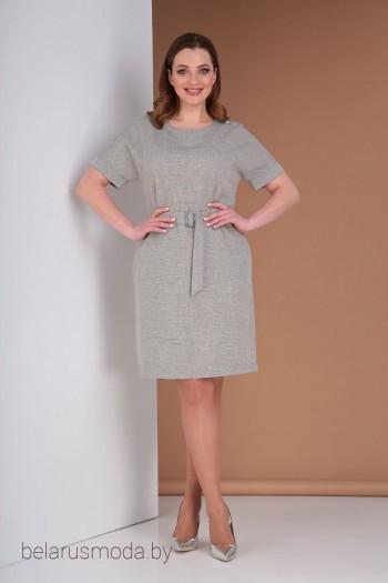 Платье - TT collection