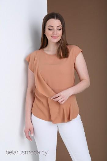 Блузка - TT collection