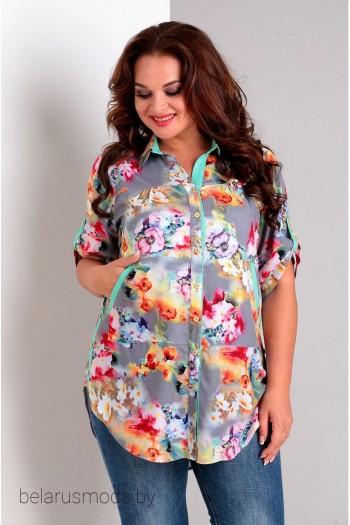 *Рубашка - Tair-Grand