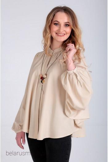 Блузка - Tair-Grand