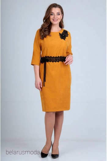 *Платье - Tair-Grand