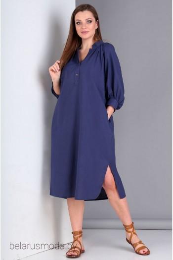 Платье - Tair-Grand