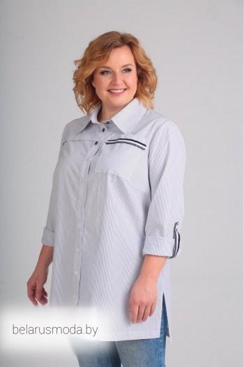 Рубашка - ТАККА Плюс