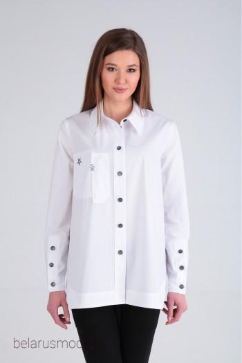 Блузка - ТАККА Плюс