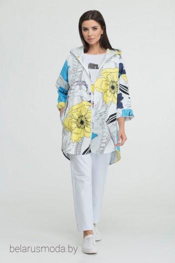 Куртка - ТАККА Плюс