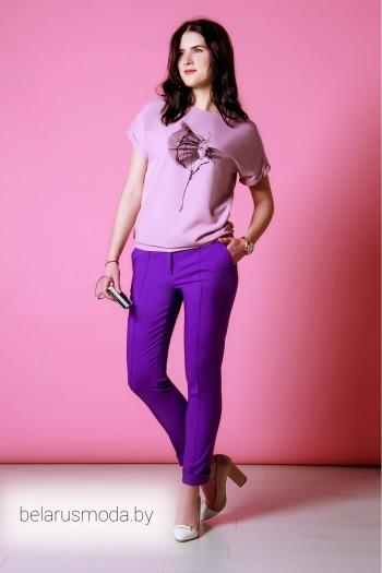 Блузка - Talia Fashion