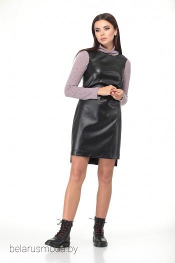 Сарафан - Talia Fashion
