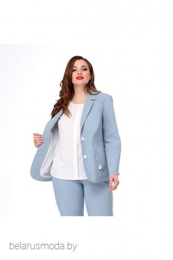 Пиджак - Talia Fashion