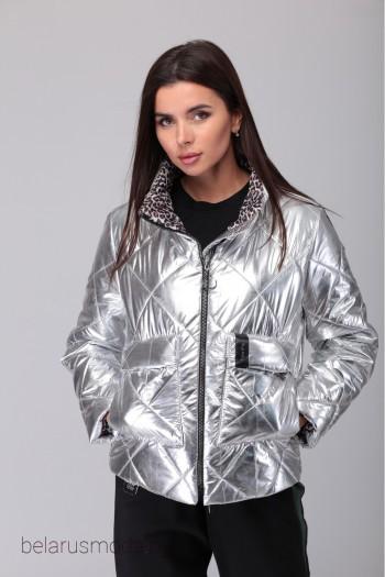 Куртка - TawiFa