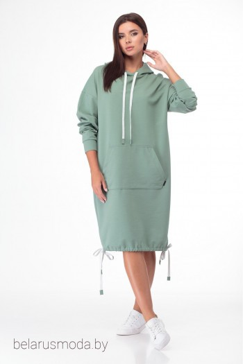 Платье - TawiFa