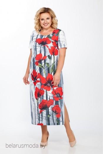 Платье - Tellura-l