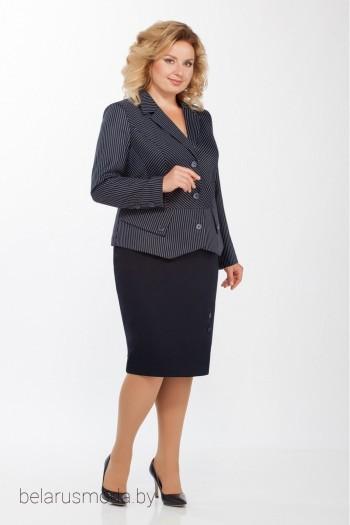 Комплект юбочный - Tellura-l