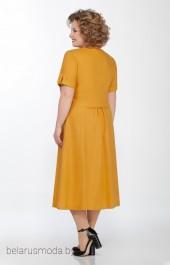 Платье Tellura-l, модель 1490