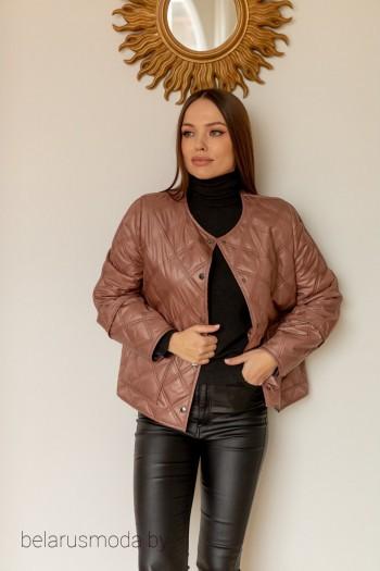 Куртка - Temper