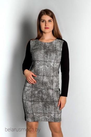 Платье - Teyli