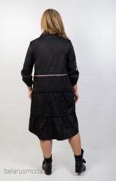 Платье TtricoTex Style, модель 04-20