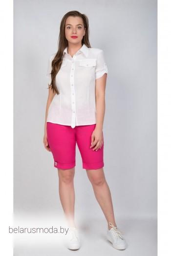 Комплект с шортами - TtricoTex Style