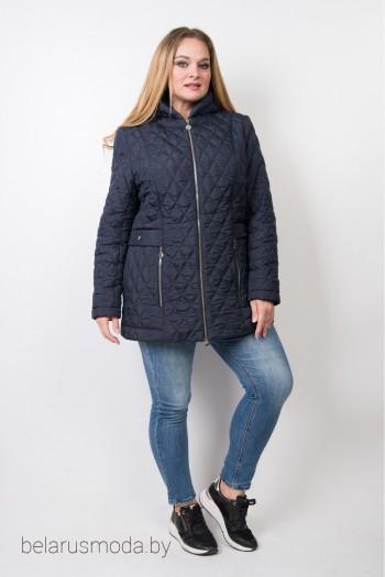 Куртка - TtricoTex Style