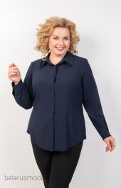 Сарафан+блузка TtricoTex Style, модель 31-19