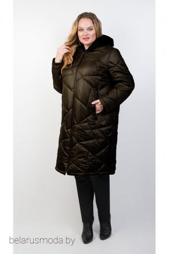 Пальто - TtricoTex Style