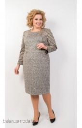 Платье TtricoTex Style, модель 32-19