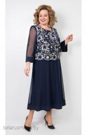 Платье TtricoTex Style, модель 45-19