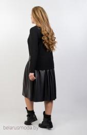 Платье TtricoTex Style, модель 51-19