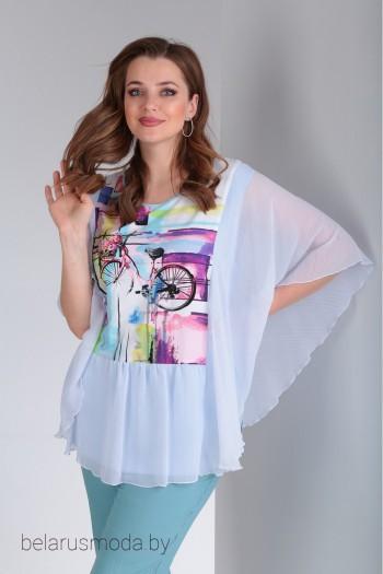 Блузка - Tvin