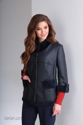 Куртка - Tvin