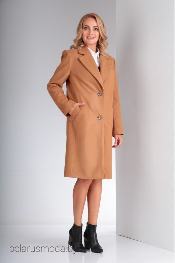 Пальто - Tvin