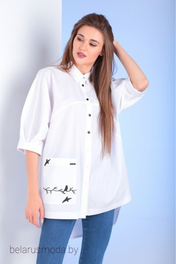 Блузка - VIOLA STYLE