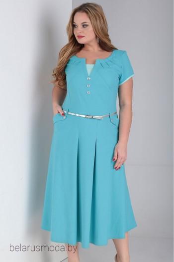 Платье - ВАСАЛАЛЕ