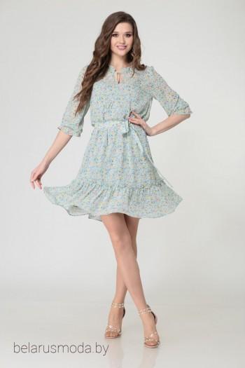 Платье - VeritaModa