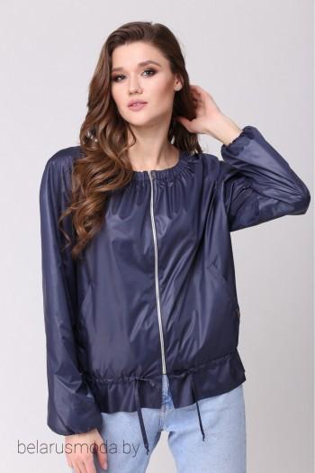 Куртка - VeritaModa