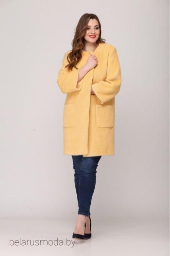 Пальто - VeritaModa