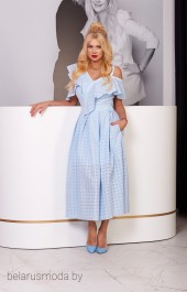 Платье Vesnaletto, модель 2072-4