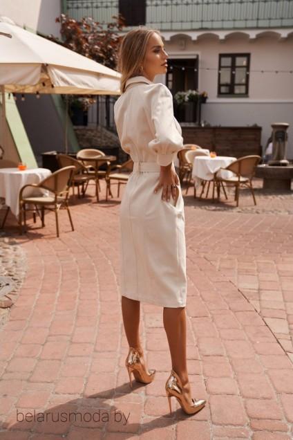 Платье 2719-2 Vesnaletto