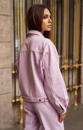 Куртка 2722-1 Vesnaletto