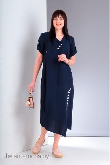 Платье - Via-mod